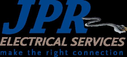 JPR Electrical